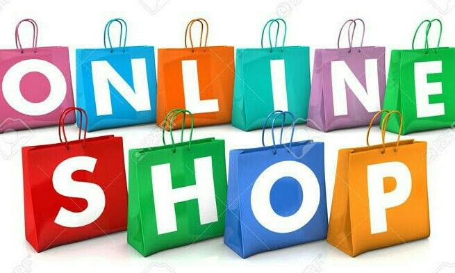 HiilOs45 Online Store Indo 7