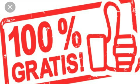 HiilOs45 Online Store Indo 2