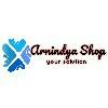 ARINDYA SHOP