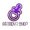 ARNINDYA SHOP
