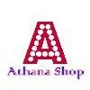 ATHANA SHOP