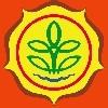 Aplikasi Pestisida Indonesia