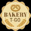 T-GO BAKERY