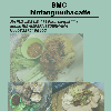 BMC Bintang Muba Caffe