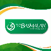 BasmallahMart