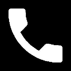 Eppo Shop Contact
