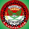 D-KARPUS blogspot