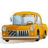 Dtrans CAR