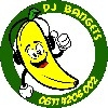 DJ BANGETS