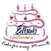 ELBUB CAKE