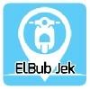 Elbub Jek