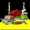 FAST-FOOD CIMARGA