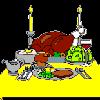 FAST-FOOD WARUNG GUNUNG