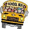 FAST-SCHOOL BUS