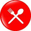 FOOD - RKS