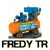 FREDY TYRE REPAIR