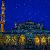 FOTO2 ISLAM