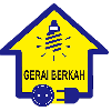 GERAY