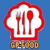 GP-FOOD