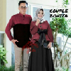 Galeri 6 Couple