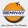 GENWAY TRAVEL