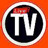 Goonas Tv