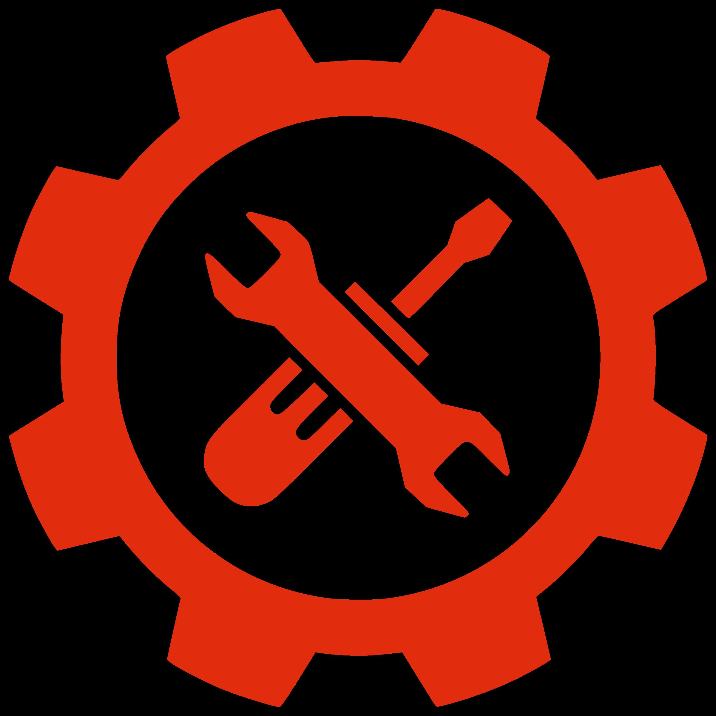 Handle Tools