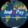 Indo-pay