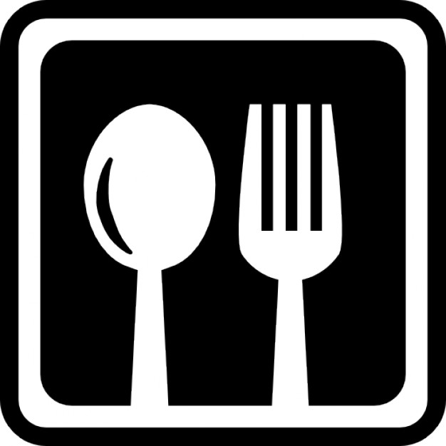 Info kuliner Mitra kami