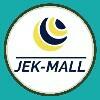 JEK - MALL
