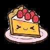 JEK-CAKE