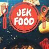 JEK-FOOD