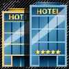 GO-HOTEL