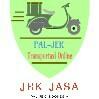 JEK-JASA