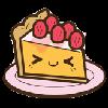 GO-CAKE