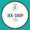 JEK-SHOP