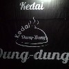 Kedai Dung Dung