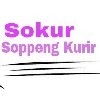 SO-KUR