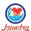 LAUDRY