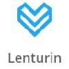 LENTURIN