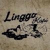 LINGGO KOPI
