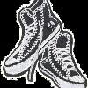 LK-Footwear