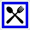 MAJA - FOOD