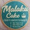 MALAKU CAKE