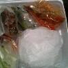 ordermakansiang Makan siang