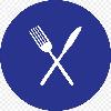 FOOD - PDG