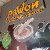 PAWON WARUNG SAMBAL