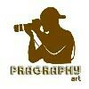 PRAGRAPHY
