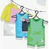 AIMARSHOOP Pakaian anak