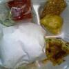 ordermakansiang Paket Hemat Mak